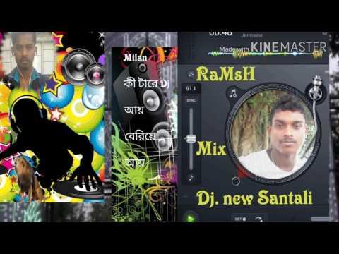 NEW.GARAM GARAM.MP3 SONG.Dj MIX.19.6ne