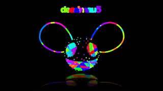 Repeat youtube video deadmau5 Project 56 Complete Album