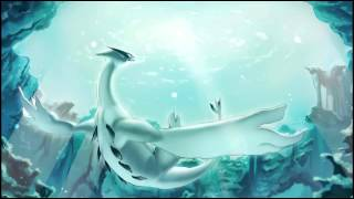 ~Symphony of The Lugia~ Orchestral Lugia