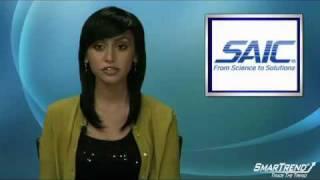 Company Profile: SAIC Inc. (NYSE:SAI)
