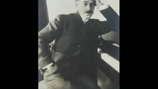 Arensky: Piano Quintet In D, Op. 51 - III. Scherzo: Allegro Vivace [part 3/4]
