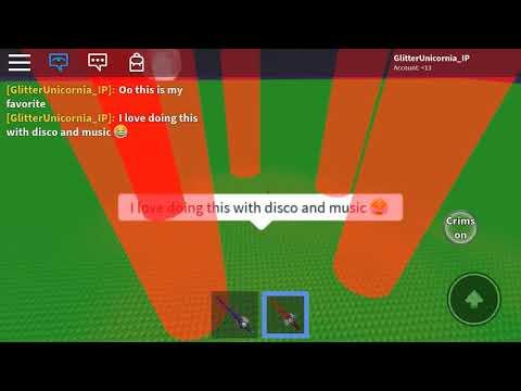 Roblox Gear Codes