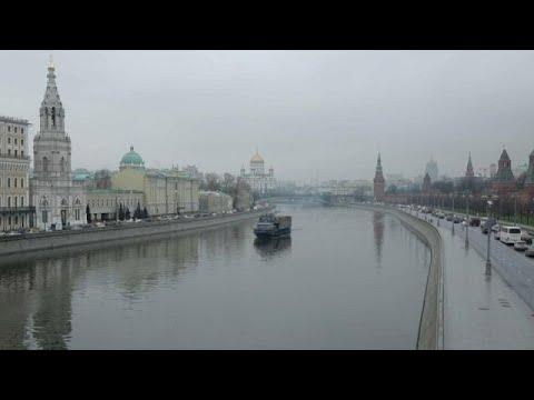 Pourquoi la Russie voudrait-elle tuer Skripal ?