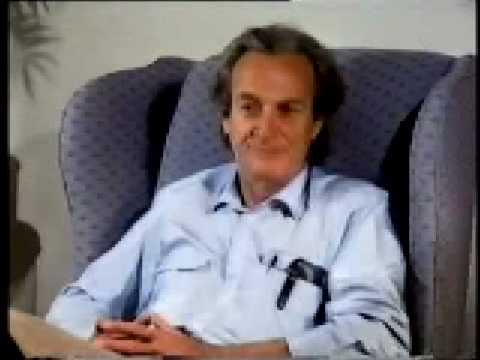 Feynman: Magnets  FUN TO IMAGINE  4