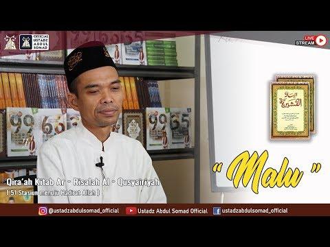 "live-streaming-|-""qira'ah-kitab-arrisalah-al-qushairiyyah-(-malu-)""-|-live---pekanbaru,-riau"