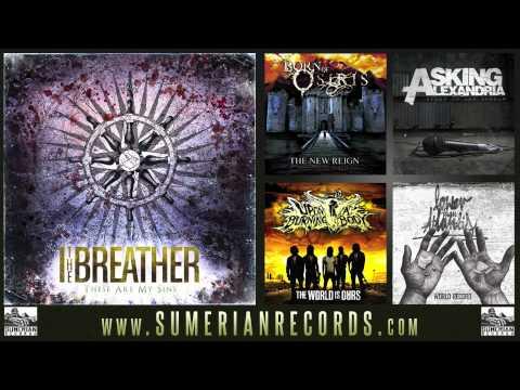 Клип I The Breather - Destroyer