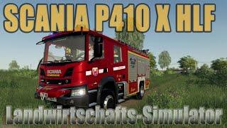 """[""""Farming"""", """"Simulator"""", """"LS19"""", """"Modvorstellung"""", """"Landwirtschafts-Simulator"""", """"SCANIA P410 X HLF"""", """"SCANIA P410 X HLF V1.0"""", """"LS19 Modvorstellung Landwirtschafts-Simulator :SCANIA P410 X HLF"""", """"LS19 Modvorstellung Landwirtschafts-Simulator :SCANIA P410"""""""