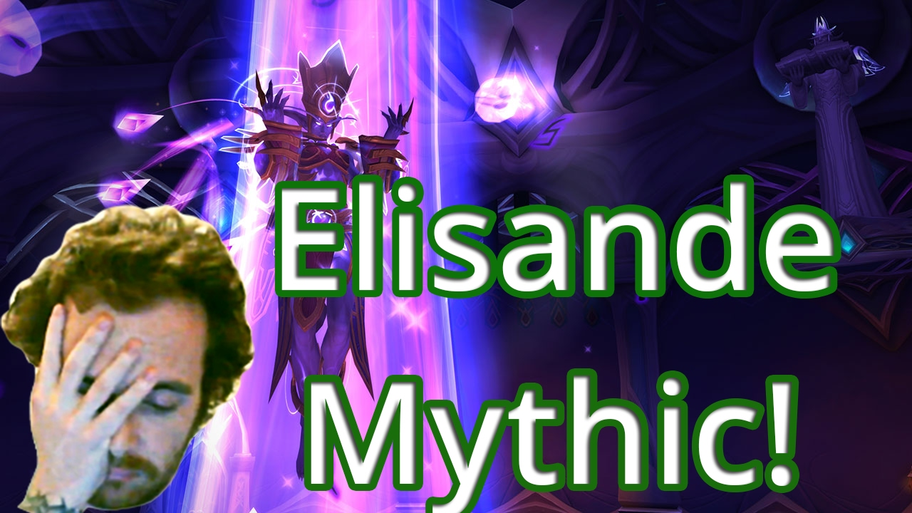 Danish terrace vs elisande mythic youtube for Danish terrace
