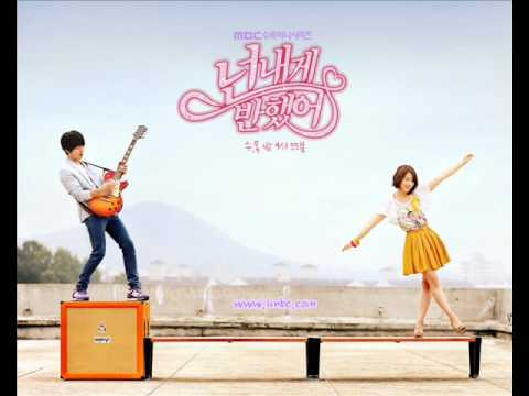 Park Shin Hye-I will forget you Heartstrings OST