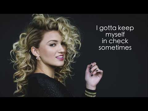 Tori Kelly Confetti *BEST* Acoustic Instrumental with Lyrics