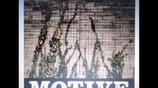 Motive - Harmonina.m4v