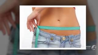 диета дюкана менюужин минус диетадиет гум жвачка для похудения