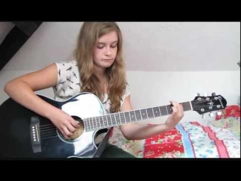Interlude 2- alt-J (∆) cover