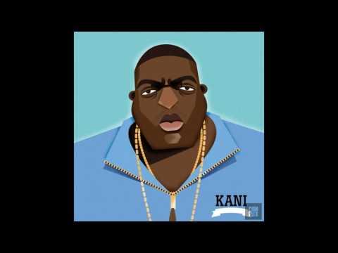 Biggie Smalls Ft. Lil Kim - GET MONEY {HQ}