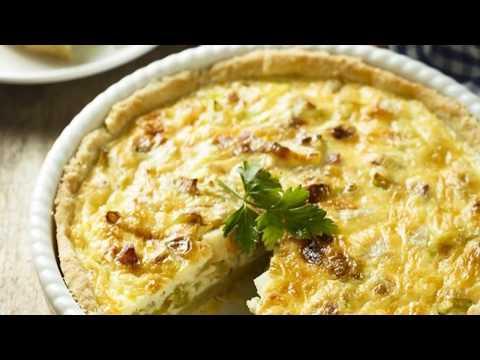 recette-:-quiche-aux-poireaux-et-au-jambon-facile