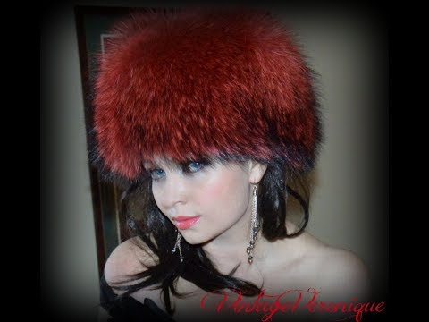f dating russian