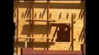 Строительство домов по новой технологии.avi