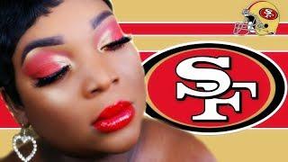 NFL Series: San Francisco 49ers