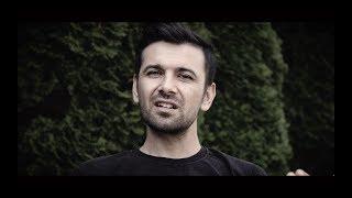 Catalin Ciuculescu