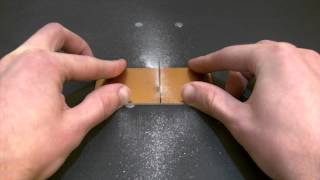 Pcb Cutting Jigsaw Table Diy ( In Action )