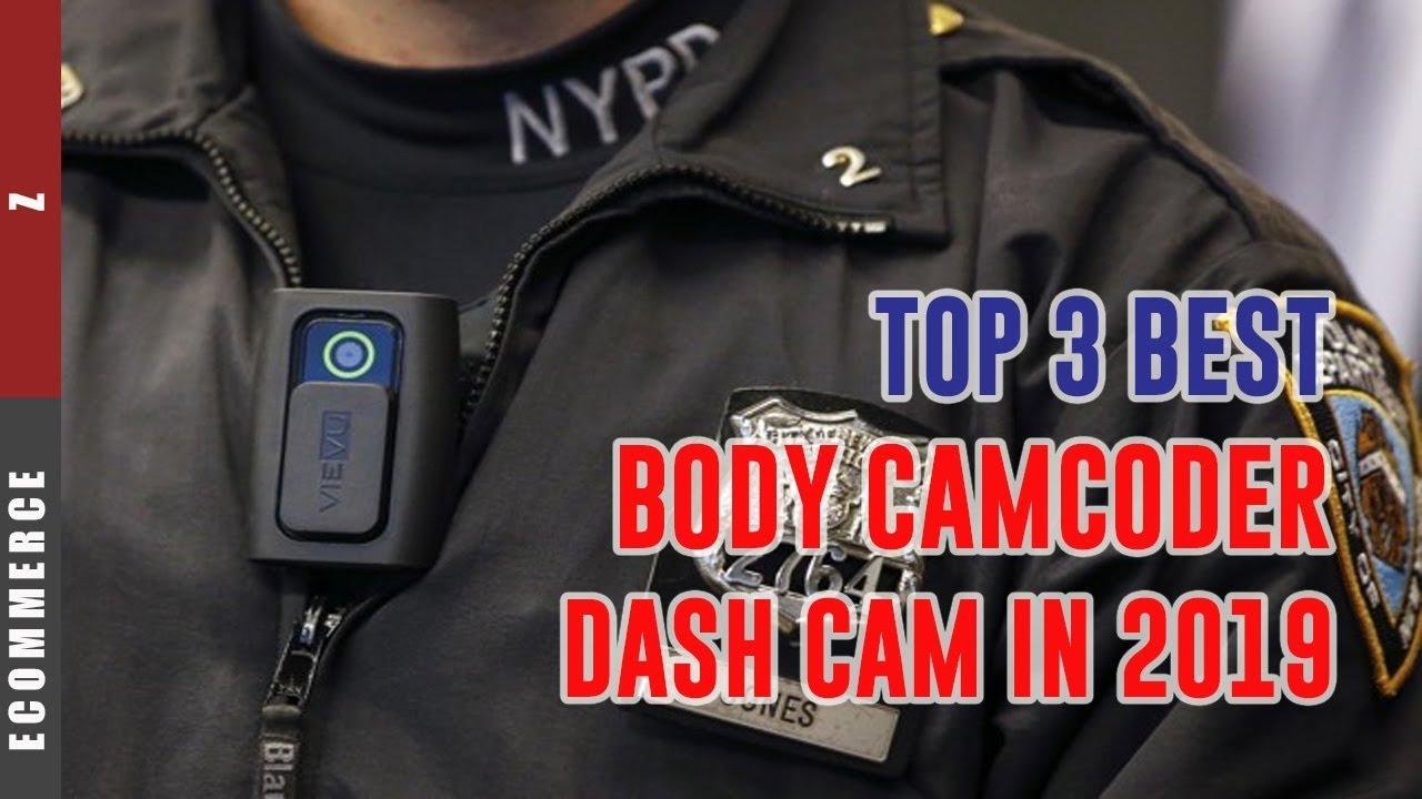 Boblov HD 1080P Mini Camcorder Dash Cam Police Body Motorcycle Bike Motion Cam