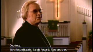 George Jones Interview - CBN.com