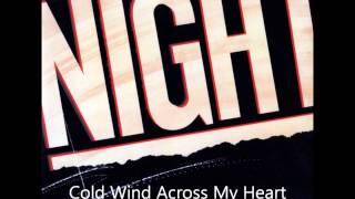 Night - Cold Wind Across My Heart.wmv