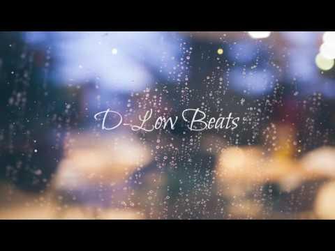 Existence - Real Chill Old School Study Beats Jazzy Lofi Hip Hop Instrumental Rap Beat (D-Low Beats)