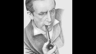Шерлок Холмс. Великие литературные персонажи. Аудиокнига