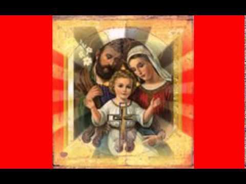 Какой читать псалтирь когда болеет ребенок