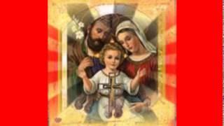 МОЛИТВА БОГУ НА ИСЦЕЛЕНИЕ(МОЛИТВА БОГУ НА ИСЦЕЛЕНИЕ., 2015-01-13T14:13:58.000Z)