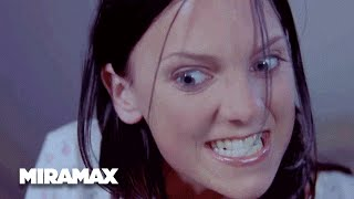 Scary Movie 2 | 'Cat Fight' (HD) - Anna Faris | MIRAMAX thumbnail