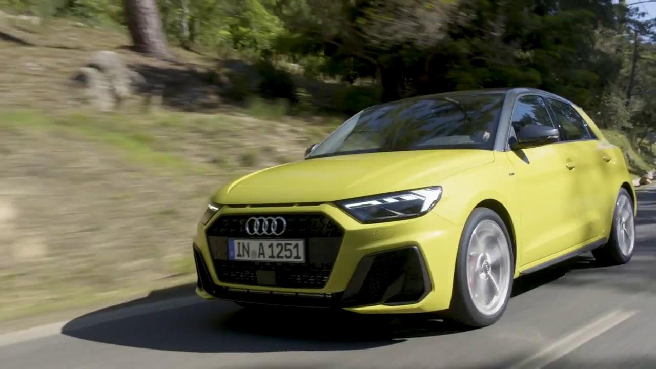 2018 Audi A1 python yellow location driving - YouTube  Audi A Yellow on 2017 audi q2, 2017 audi allroad, 2017 audi s5, 2017 audi r8, 2017 audi rs3, 2017 audi s6, 2017 audi a5, 2017 audi q9, 2017 audi a9, 2017 audi a3, 2017 audi q8, 2017 audi tt, 2017 audi tts, 2017 audi rs4, 2017 audi q5, 2017 audi a7, 2017 audi s3, 2017 audi rs7, 2017 audi quattro, 2017 audi a8l,