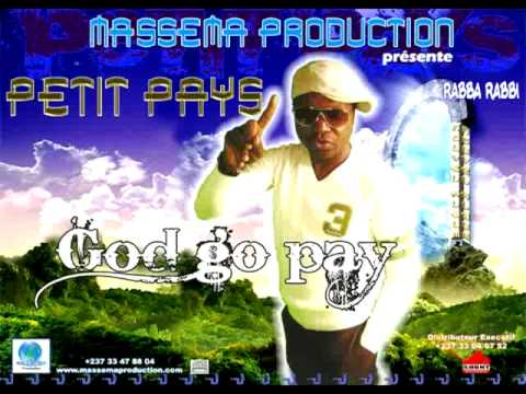 Petit pays Tolambo (God Go Pay).flv