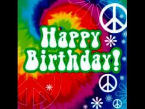 Happy Birthday Strutt140bpm Retrodangmail Kraftwerk Pink