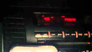 Когда часы чудят в Mitsubishi Lancer X 10 и Outlander XL