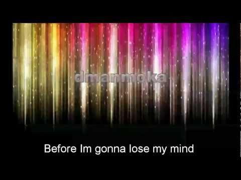 Asaf Avidan - Love It Or Leave It /w English Lyrics
