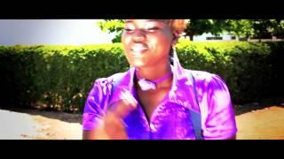 ELYZA - MAZIGBOYO