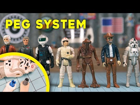 custom-star-wars-figures-|-peg-system-swappable-arms,-legs,-heads