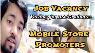 Job vacancies ssc fresher s experience ll salary 10k to 15k