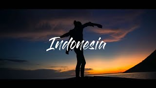 Download lagu WONDERFUL INDONESIA | CINEMATIC VIDEO #3