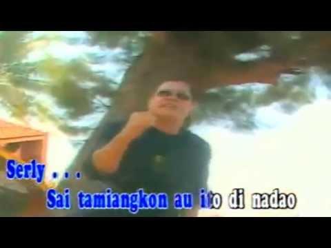 Sherly II - Jack Marpaung