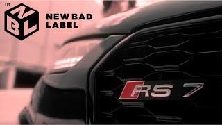 "ReTo - ""RS7"" (prod. SecretRank) Official BOA Video"