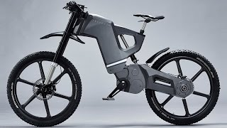 5 Awesome Bike Inventions You Must See