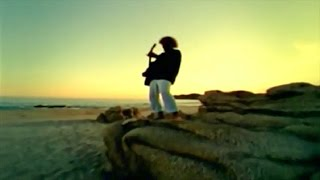 Sammy Hagar & The Wabos - Things've Changed (2002) (Music Video) WIDESCREEN 720p