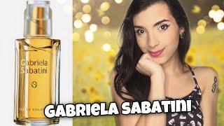 hoje eu trago um perfume feminino mais barato que perfume nacional !!! ❤️ NATURA Espaço Natura: http://www.natura.com.br/consultoria/claudiagomesbraga ...