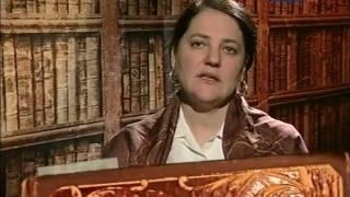 Русская литература  Лекция 68  Михаил Шолохов  Биография, Донские рассказы