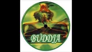 DJ Warlock - The Energy (Acidtrance 1997)