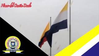 HIMNO DEL CANTÓN DAULE - PROVINCIA DEL GUAYAS - ECUADOR