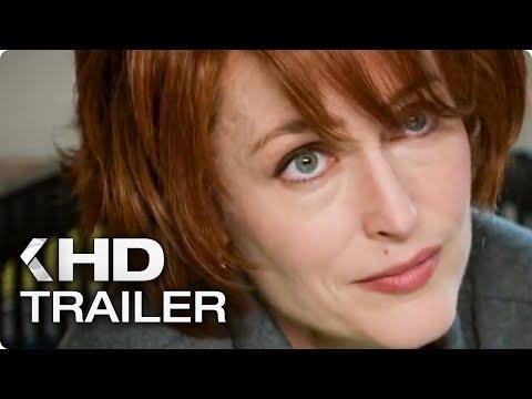 UFO Trailer (2018) Mp3